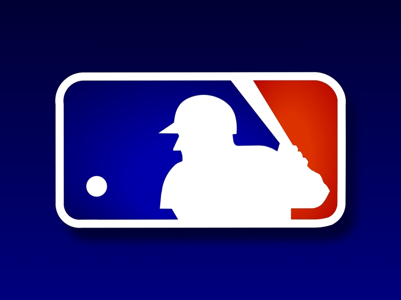 We have the MLB Extra innings with up to 80 out of market games each ...